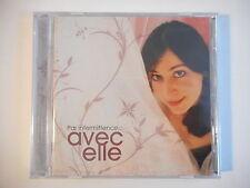 AVEC ELLE : PAR INTERMITTENCE [ CD ALBUM NEUF PORT GRATUIT ]