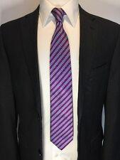 Pronto Oumo Couture Men's Neck Tie