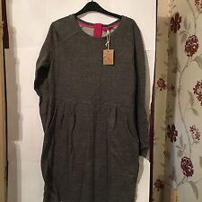 Joules Dress - Size 16