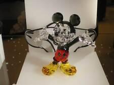 Swarovski Walt Disney Mickey Mouse Color 5268838 a.P 2017