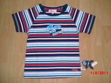 Sigikid Shirt Gr.104 neu für kleine Girls must have