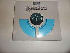 CD  Rainbow - Colour Collection [Original Recording Remastered]
