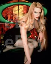 Batman Forever (1995) Nicole Kidman 10x8 Photo