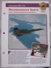 11e80b12c576c Aircraft of the World Card 54