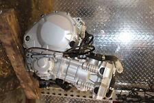 2008 SUZUKI BANDIT 1250S GSF1250S ENGINE MOTOR N/A MILES