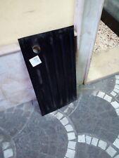 PIAGGIO 1882785 PANNELLO SINISTRO PER CASSONE PIAGGIO APE TM 703 - APE TM 602