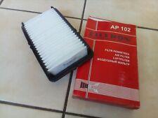 HONDA ACCORD, 90-1998 /ROVER 600, 90-1999. Air Filter AP102