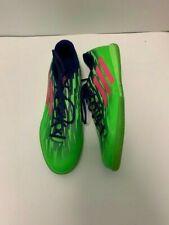 Adidas Mens Indoor Soccer Shoes Sz 10