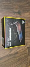 Corsair Dominator Platinum Airflow RGB LED Memory Fan Cooling