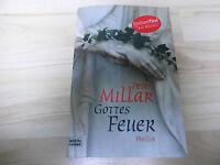 Gottes Feuer – Peter Millar – 2004
