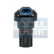 Original Engine Management VSS60 Rr Wheel ABS Brake Sensor