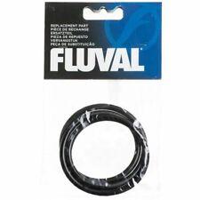 Fluval Motor Seal Ring for External Filter 104 204 105 205