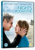 Nights In Rodanthe [DVD] [2008] [DVD][Region 2]