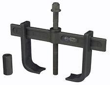OTC Tools 6575-1 Hub Grabbler Puller