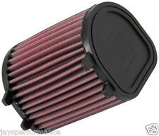Kn air filter Reemplazo Para Yamaha XJR1200/1300 95-05