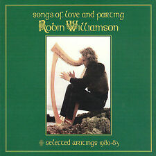 Songs of Love & Parting