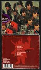 """PINK FLOYD """"The Piper At The Gates Of Dawn"""" (CD Digipack) 2011 NEUF"""