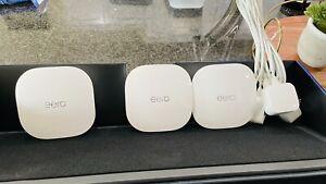 eero Wifi 5 Network