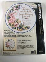 Oro Woodland Invierno-Cross Colección Kit Dimensiones contados puntada X-Oro