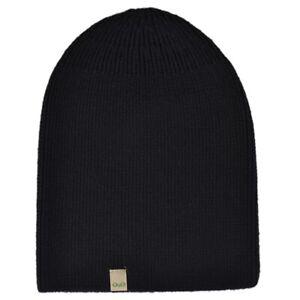 100% Super Fine merinowool men women unisex Beanie Hat Sports winter outdoor Cap