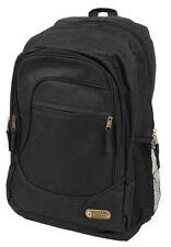 Bolsos de mujer mochila grande color principal negro