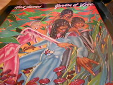 RICK JAMES - GARDEN OF LOVE ,OIS