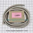 Samsung Range/Stove/Oven Door Gasket DG63-00255B photo