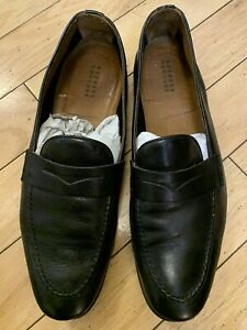 Barneys New York Loafer Casual Shoes
