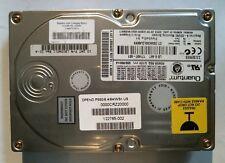 6,4 GB IDE Quanum LB06A492  3.5 Festpllatte Hard Drive