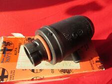 ORIGINALE ALFA ROMEO 33 16v anno 90 - 94 separatore lubrificazione 60594536 NUOVO