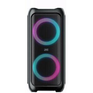 JVC Portable Bluetooth Speaker - NEW
