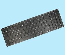 DE Tastatur f. Asus N76 N76VB N76VJ N76VM N76VZ Series
