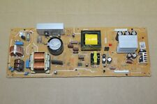 Power Board LCA10916 LCA10916 001B Para JVC LT-32DR1BJ LCD TV