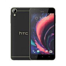 Smartphone HTC Desire A8181 - Brun-Noir