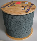 BlueWater Ropes NFPA Technical Use 11mm (7/16') x 600' Berry AssaultLine - FG/BK
