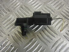 2001 FORD MONDEO MAP SENSOR 1S7A-9F479-AB 0261230044
