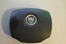 JAGUAR X TYPE 2001-2009 STEERING WHEEL airbag