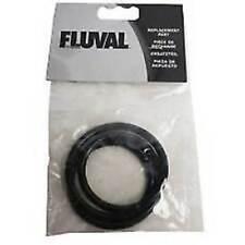 FLUVAL 106 206 306 406 FX6 FX4 EXTERNAL POWER FILTER INCLUDING MEDIA FISH TANK