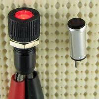 Metra Install Bay CF3 High Performance 8.5-Inch 12-Volt Cross Flow Cooling Fan