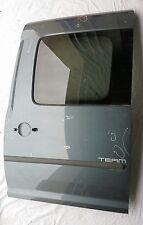 Außenspiegel Spiegelglas Ersatzglas Ford Transit 4 Maxi ab 1986-94 Li od Re sph