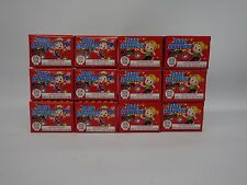 Party Favors Noise maker 12 boxes (Party Snappers )