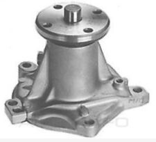 WATER PUMP FOR HOLDEN RODEO 2.3 KB (1985-1988)