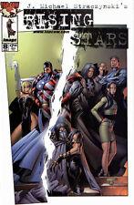 Rising Stars (2000-2005) #8