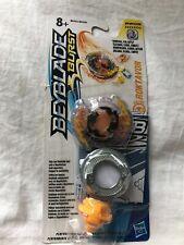 Beyblade Burst Roktavor Sealed
