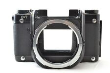 [Excellent+5] Pentax 6x7 67 Mirror Up Medium Format Film Camera Body Japan #0988
