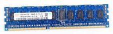 hynix 4GB 1Rx4 PC3L-10600R DDR3 Registered RAM Modul REG ECC - HMT351R7CFR4A-H9