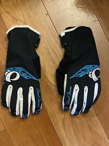 Pearl Izumi  Pro Women's Softshell Winter Cycling Gloves Size L