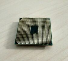 AMD Athlon 5150 Quad-Core APU CPU GPU Kabni AM1 1.6GHz 2MB Radeon R3 Graphics