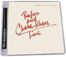 CD de musique album funk avec compilation