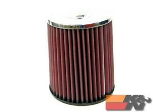 K&N Special Air Filter For NISSAN 720 L4-2.2L DIESEL  1981-82 E-2210
